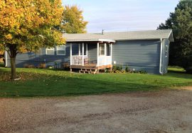 82711 Grouse Lane, Burwell, NE