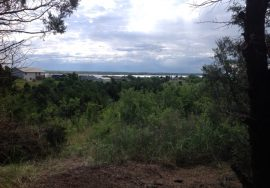 1.39 Acre Lot – Aggies Acres – Calamus Lake, Nebraska