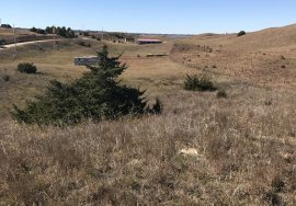 2 Bare Lots – Krause's Addition to Calamus Country Acres – Garfield County