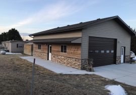 82685 Grouse Lane Burwell, Nebraska