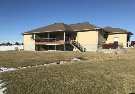 82783 464th Ave., Calamus Lake, Nebraska