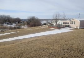Lot 328 Marina North Cove, Sherman Lake, Nebraska