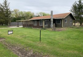 82372 Offill Street, Lake Ericson, Nebraska