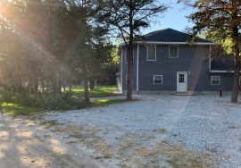 49161 Pothast Road, Ericson Lake, Nebraska