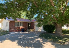 203 N 30th Street, Ord, Nebraska